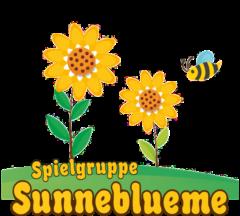 Spielgruppe Sunneblueme
