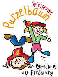 Purzelbaum Spielgruppe, Radix